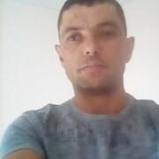 Макс, 32, г.Нальчик