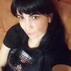 aznif, 32, Kalininskaya