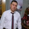 pavel, 36, г.Шарья