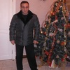 Арсен, 44, г.Воскресенск