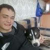 Дима, 23, г.Алексин