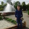 Максим, 29, г.Гомель