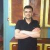 Ильдар, 33, г.Ульяновск