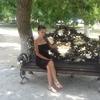 inna, 31, г.Париж