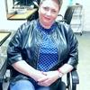 Ольга, 41, г.Кострома