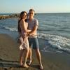 Денис, 20, г.Воронеж