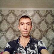Женя 37 Брянск