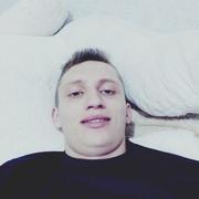 valera, 21, г.Кишинёв