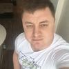 Андрей, 31, г.Ухта
