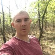 Виталик 35 лет (Овен) Арциз