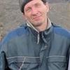 Александр, 54, г.Кишинёв