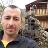 Ахмат, 38, г.Черкесск