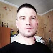 Владимир, 32, г.Артем