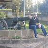 dima, 43, Batumi