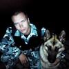 Паша, 26, г.Новая Каховка