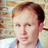 Владимир, 33, г.Барнаул