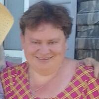 Ирина, 42 года, Овен, Крапивинский