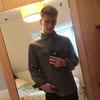Kyle, 20, г.Лондон