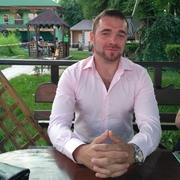 Alex 33 Щелково