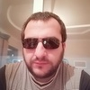 Вячеслав, 34, г.Анапа