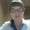 Гульнара, 49, г.Актюбинский
