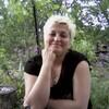 Лилия, 46, г.Крымск