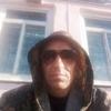 Viktor, 30, Tayshet