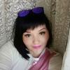 Ольга, 40, г.Херсон