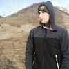 Александр, 24, г.Ессентуки
