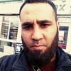 руслан, 30, г.Тараз (Джамбул)