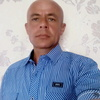 Fedor, 44, Volkovysk