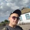 миша, 17, г.Скадовск