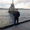 Илья, 40, г.Севастополь