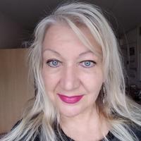 Olga, 57 лет, Рыбы, Санкт-Петербург