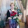 Наталья Мамонтова, 39, г.Ростов-на-Дону