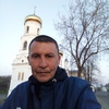 Сергей Рыжаков, 46, г.Вышний Волочек