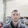 Дмитрий, 29, г.Кирьят-Бялик