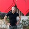 Максим Будьков, 30, г.Рязань