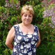 Елена, 55, г.Покров