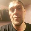 виктгр, 45, г.Пермь