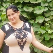 Анна, 27, г.Сумы