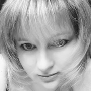 Светлана, 37, г.Рошаль