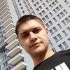 Денис, 31, Антрацит