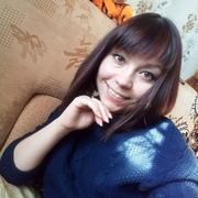Ирина, 27, г.Сыктывкар