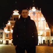 Анатолий 24 Рига