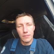 Филюс 34 Олекминск