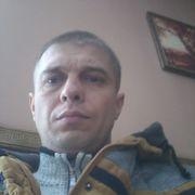 Александр 34 Орел