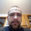 Михаил, 29, г.Зеленокумск