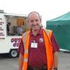 Joe, 52, г.Лондон