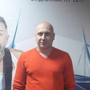 Дмитрий Клинков 40 Клин